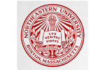 Northe Astern University